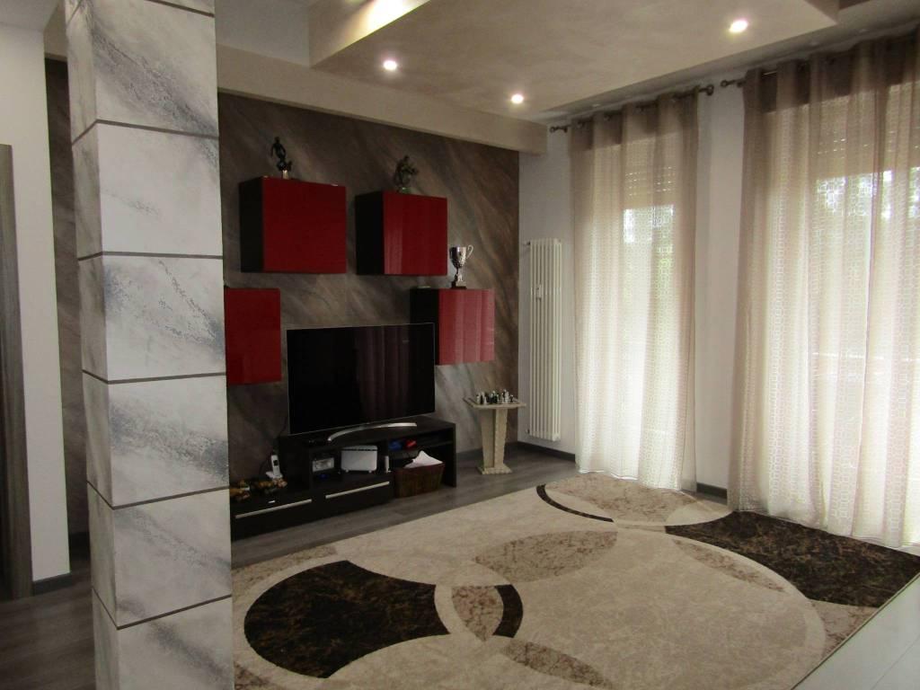 Appartamento in vendita a Segrate, 3 locali, prezzo € 268.000   PortaleAgenzieImmobiliari.it