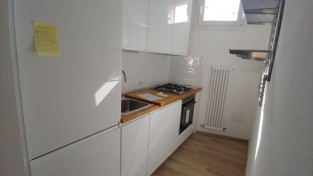 Appartamento in Affitto a Piacenza Semicentro: 3 locali, 75 mq