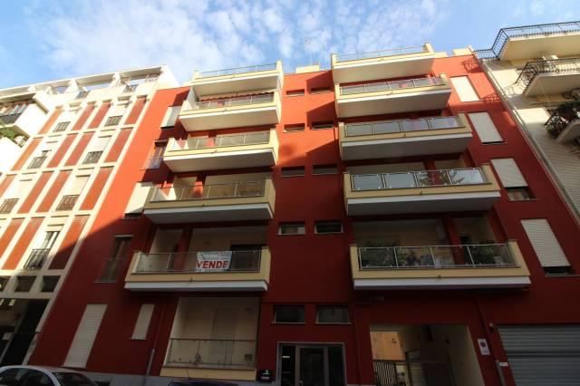 cagliari vendita quart: piazza giovanni, genneruxi mondo casa immobiliare