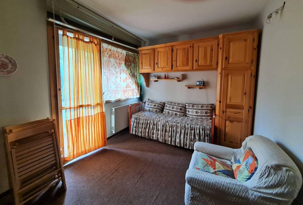 Appartamento in vendita a Frabosa Sottana, 2 locali, prezzo € 25.000   CambioCasa.it