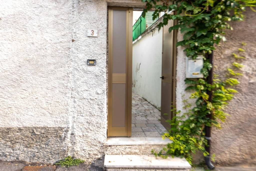 Soluzione Indipendente in vendita a Gottolengo, 3 locali, prezzo € 32.000   PortaleAgenzieImmobiliari.it