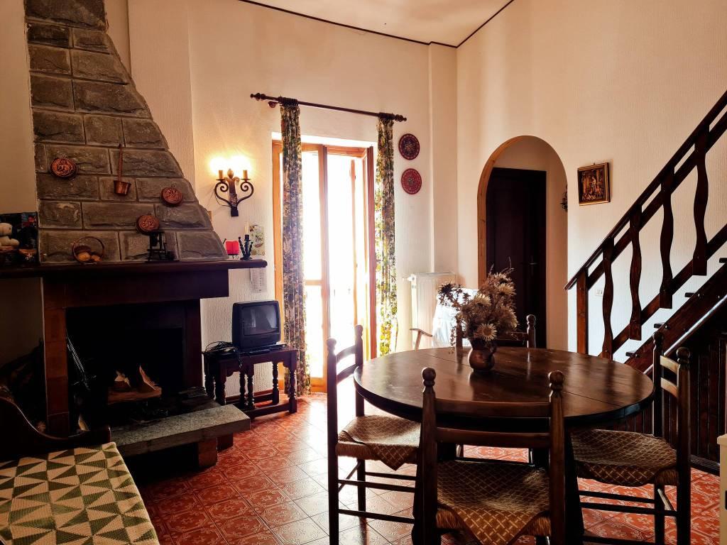 Appartamento in vendita a Montaldo di Mondovì, 3 locali, prezzo € 62.000   CambioCasa.it