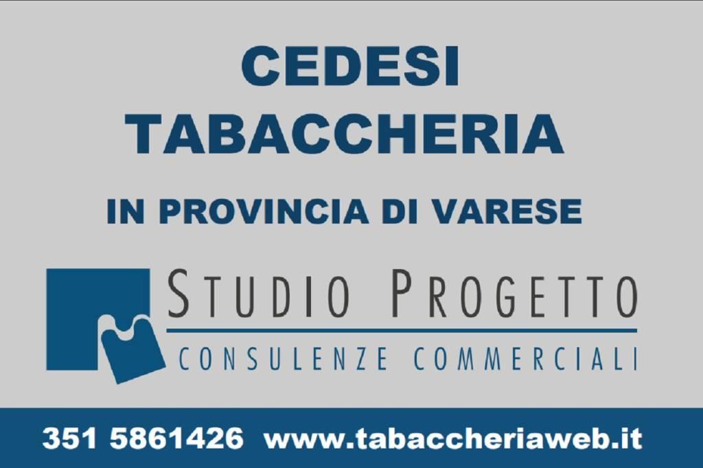 Tabacchi / Ricevitoria in vendita a Saronno, 2 locali, prezzo € 110.000   PortaleAgenzieImmobiliari.it