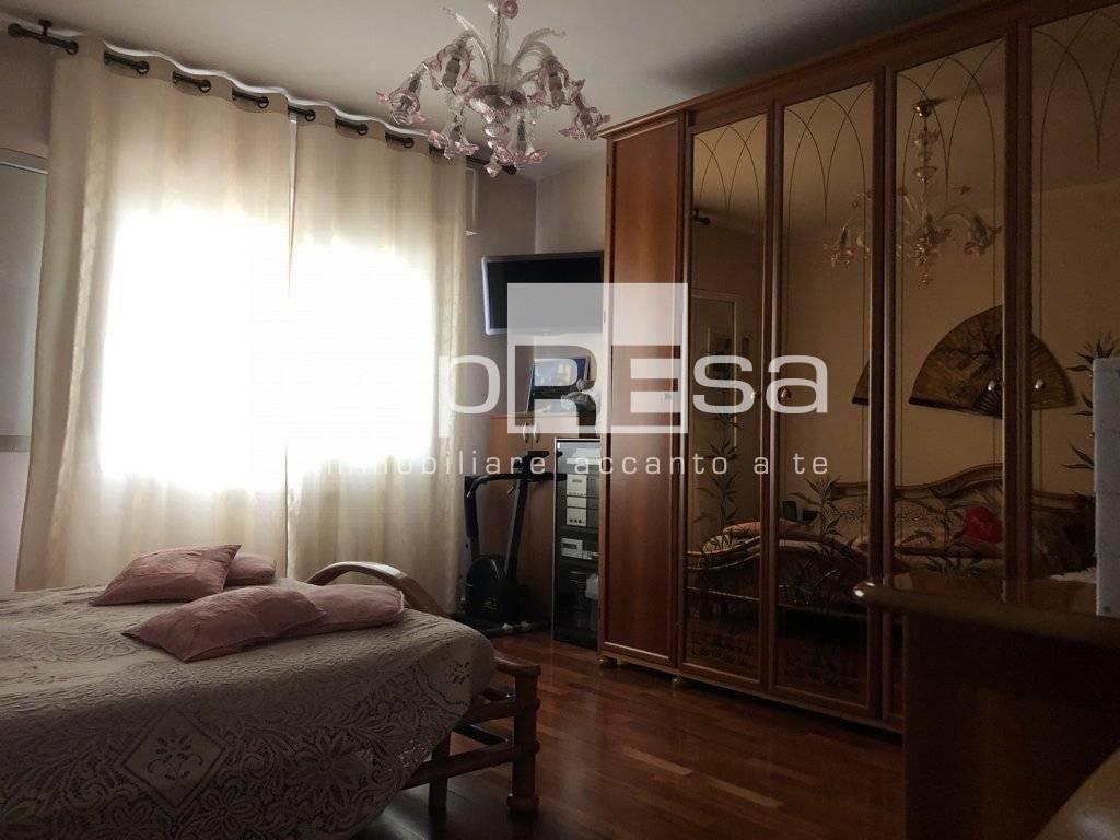 Appartamento in vendita a Mira, Oriago, foto 0