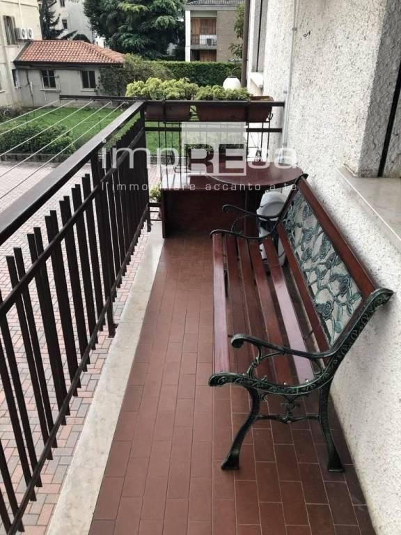 Appartamento in vendita a Mira, Oriago, foto 1