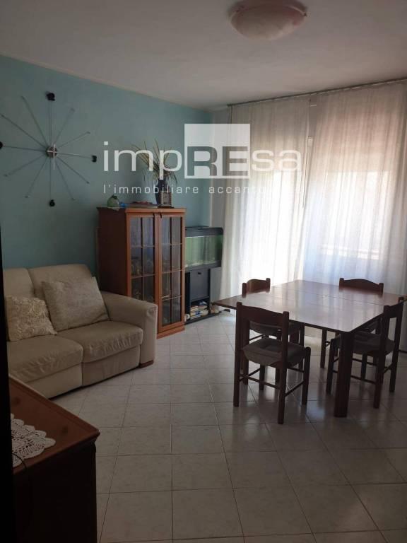 Appartamento in vendita a Mira, Oriago, foto 2