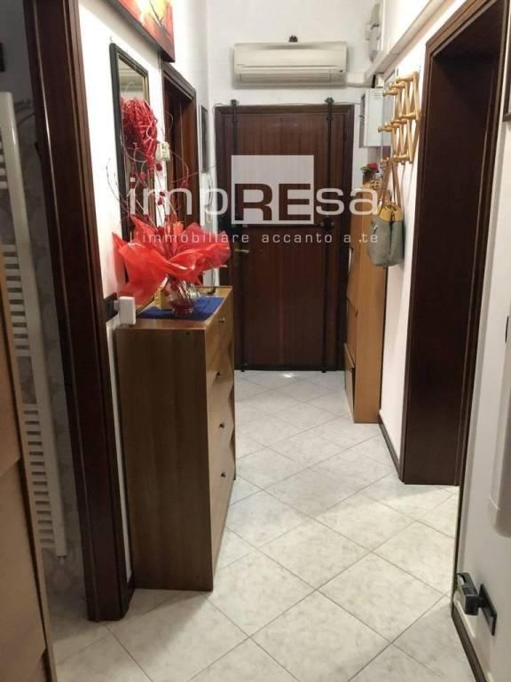 Appartamento in vendita a Mira, Oriago, foto 3