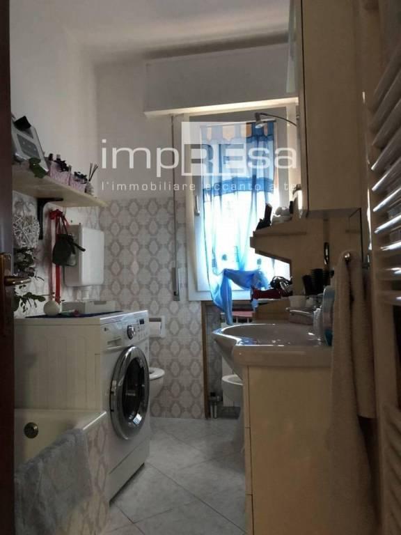 Appartamento in vendita a Mira, Oriago, foto 4