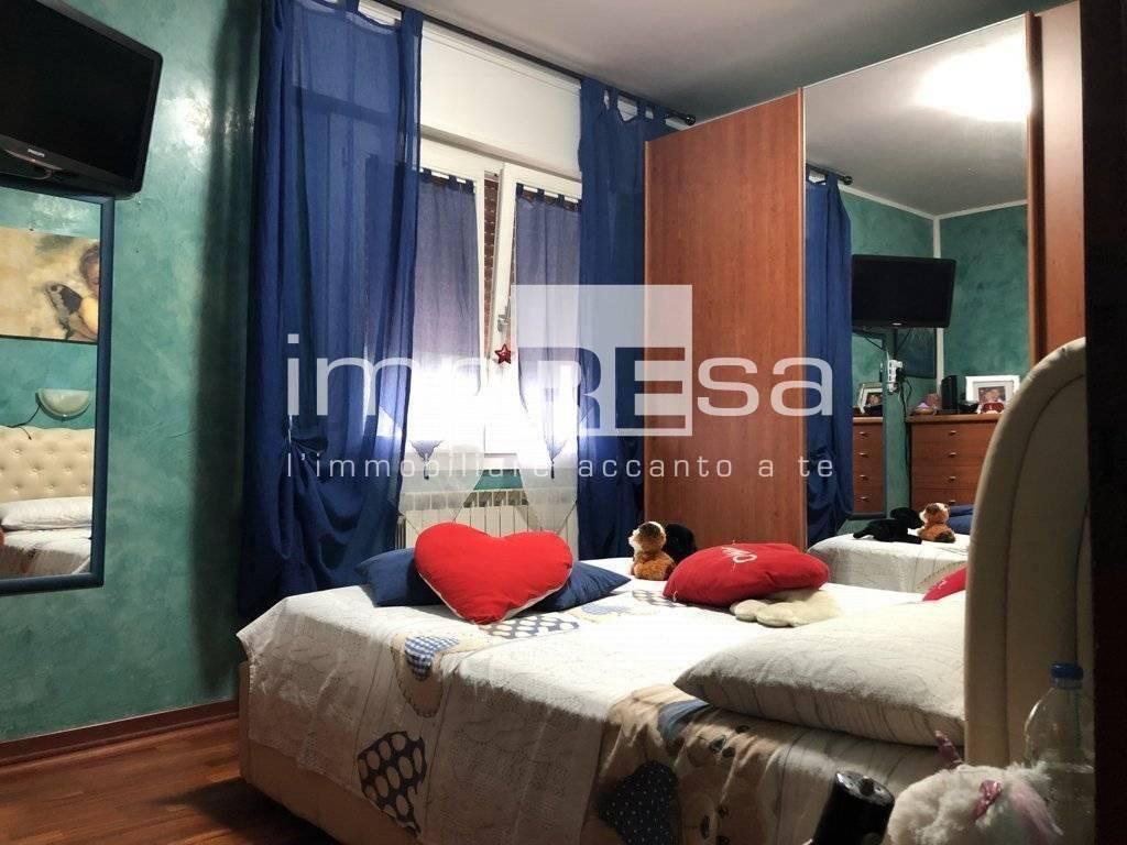 Appartamento in vendita a Mira, Oriago, foto 6