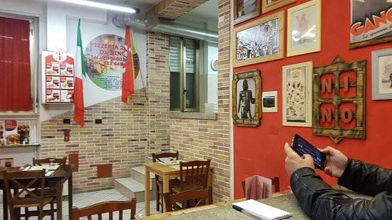 Negozio / Locale in vendita a San Donato Milanese, 2 locali, prezzo € 330.000 | CambioCasa.it