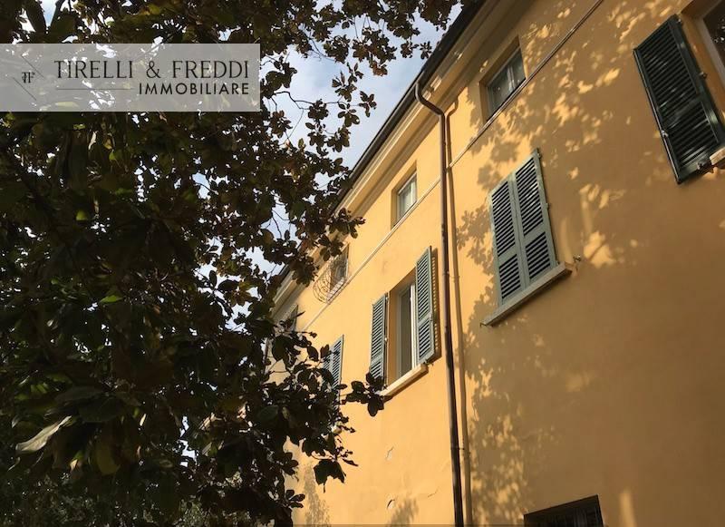 Appartamento in vendita a Cellatica, 2 locali, prezzo € 79.000 | CambioCasa.it