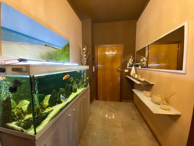 Appartamento in vendita a Orbassano, 3 locali, prezzo € 120.000   CambioCasa.it