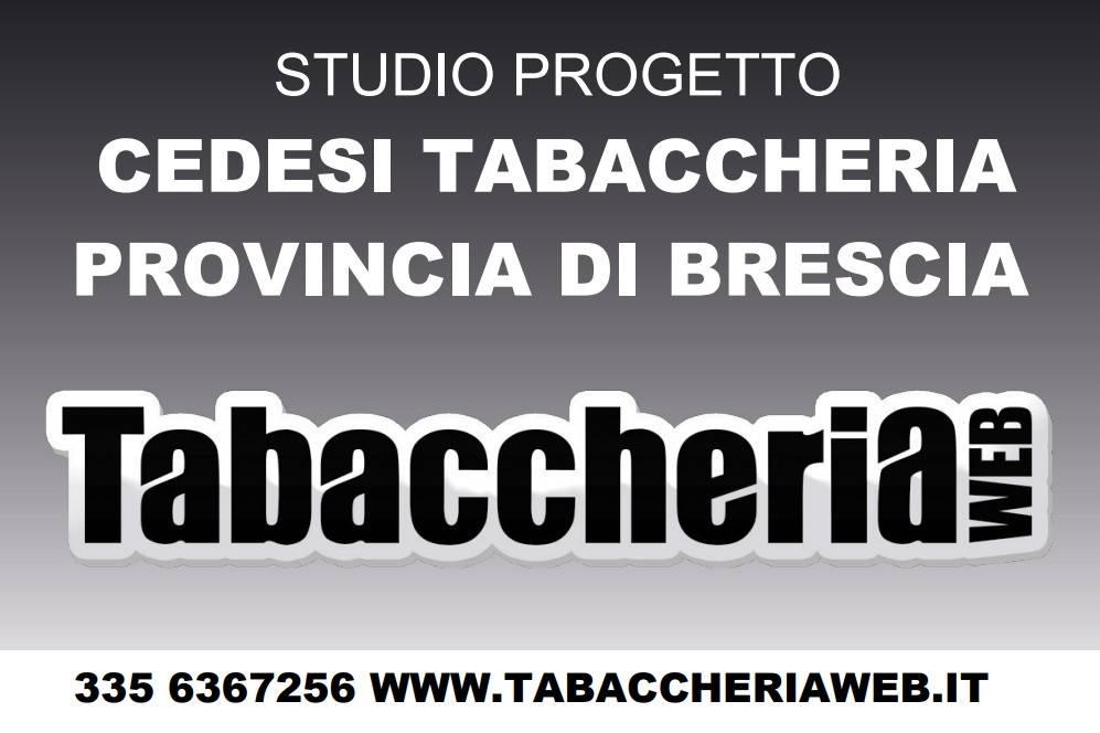 Tabacchi / Ricevitoria in vendita a Manerbio, 2 locali, prezzo € 160.000 | CambioCasa.it
