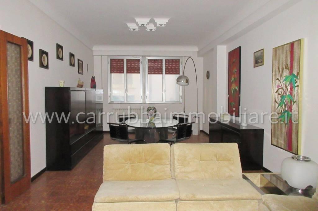 Appartamento in Vendita a Ragusa Centro: 3 locali, 113 mq
