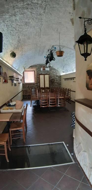 Negozio / Locale in affitto a Marino, 1 locali, prezzo € 450 | CambioCasa.it