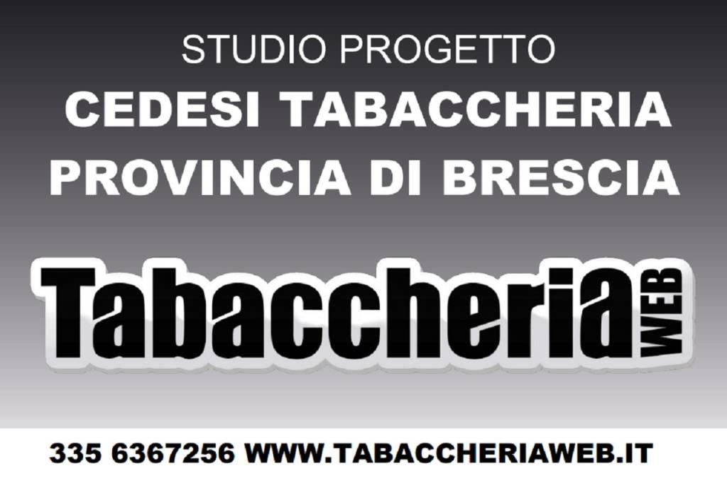 Tabacchi / Ricevitoria in vendita a Coccaglio, 1 locali, prezzo € 420.000   CambioCasa.it