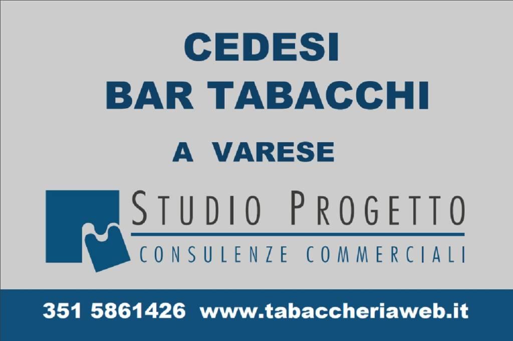 Tabacchi / Ricevitoria in vendita a Varese, 2 locali, prezzo € 285.000 | CambioCasa.it