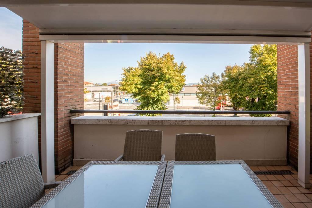 Appartamento in vendita a Bagnolo Mella, 3 locali, prezzo € 139.000 | PortaleAgenzieImmobiliari.it