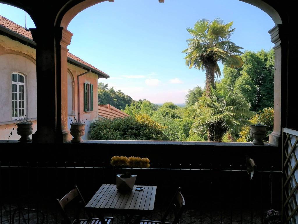 Appartamento in vendita a Casale Litta, 3 locali, prezzo € 135.000 | PortaleAgenzieImmobiliari.it