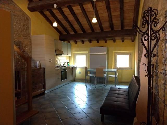 Appartamento bilocale in affitto a Castelvetro di Modena (MO)