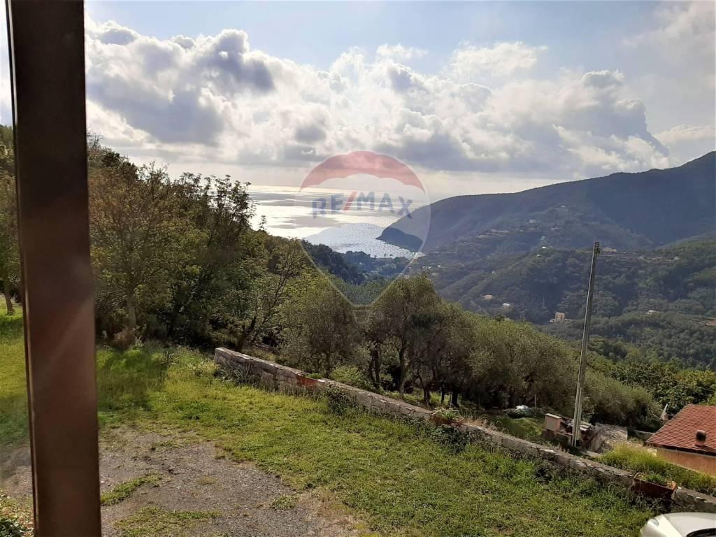 Villa in vendita a Moneglia, 10 locali, prezzo € 480.000   PortaleAgenzieImmobiliari.it