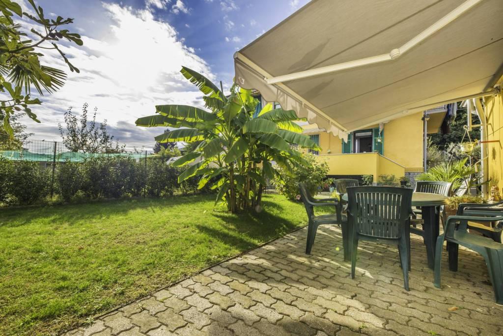Appartamento in vendita a Rivoli, 5 locali, prezzo € 415.000 | PortaleAgenzieImmobiliari.it