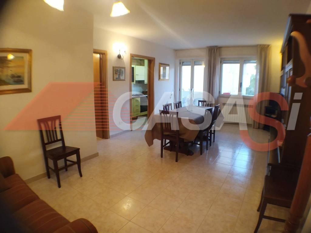 Appartamento in vendita a Otranto, 4 locali, prezzo € 175.000   PortaleAgenzieImmobiliari.it