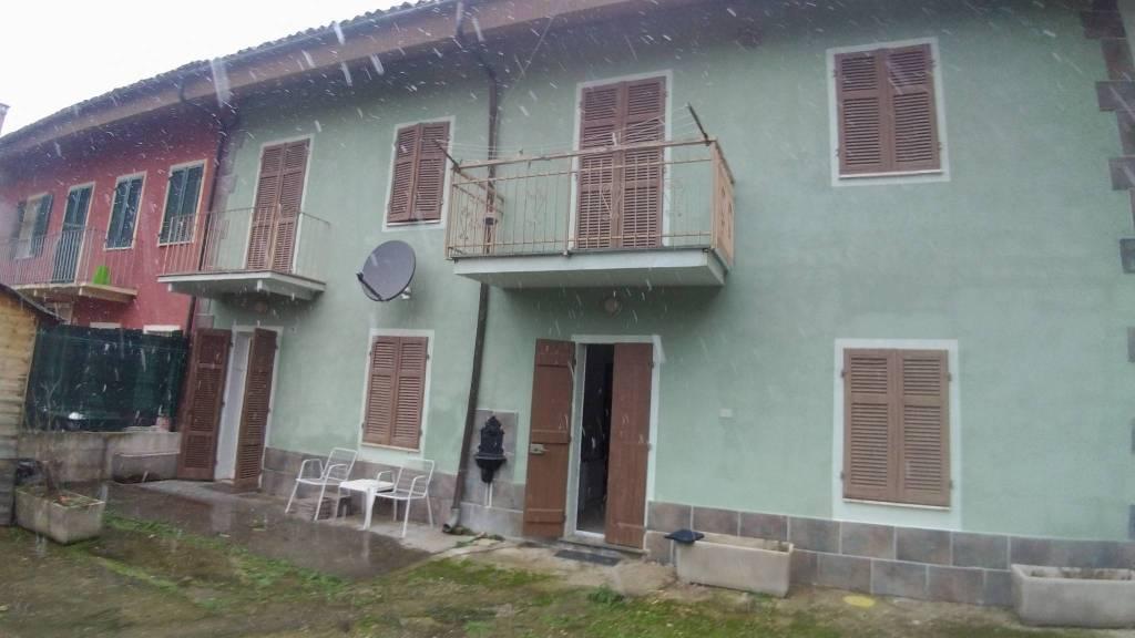 Soluzione Indipendente in vendita a Ferrere, 5 locali, prezzo € 60.000 | PortaleAgenzieImmobiliari.it
