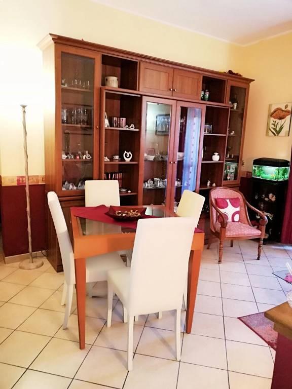 Appartamento in vendita a Catania, 3 locali, prezzo € 70.000 | PortaleAgenzieImmobiliari.it