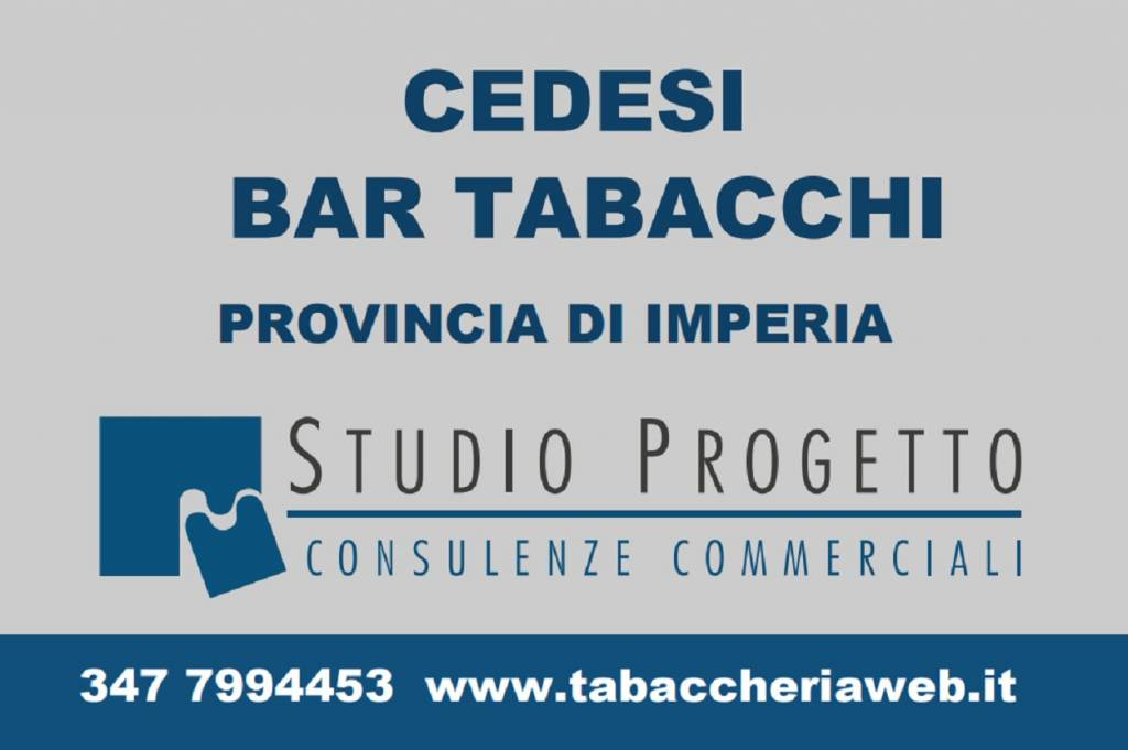 Tabacchi / Ricevitoria in vendita a Imperia, 1 locali, prezzo € 190.000 | PortaleAgenzieImmobiliari.it