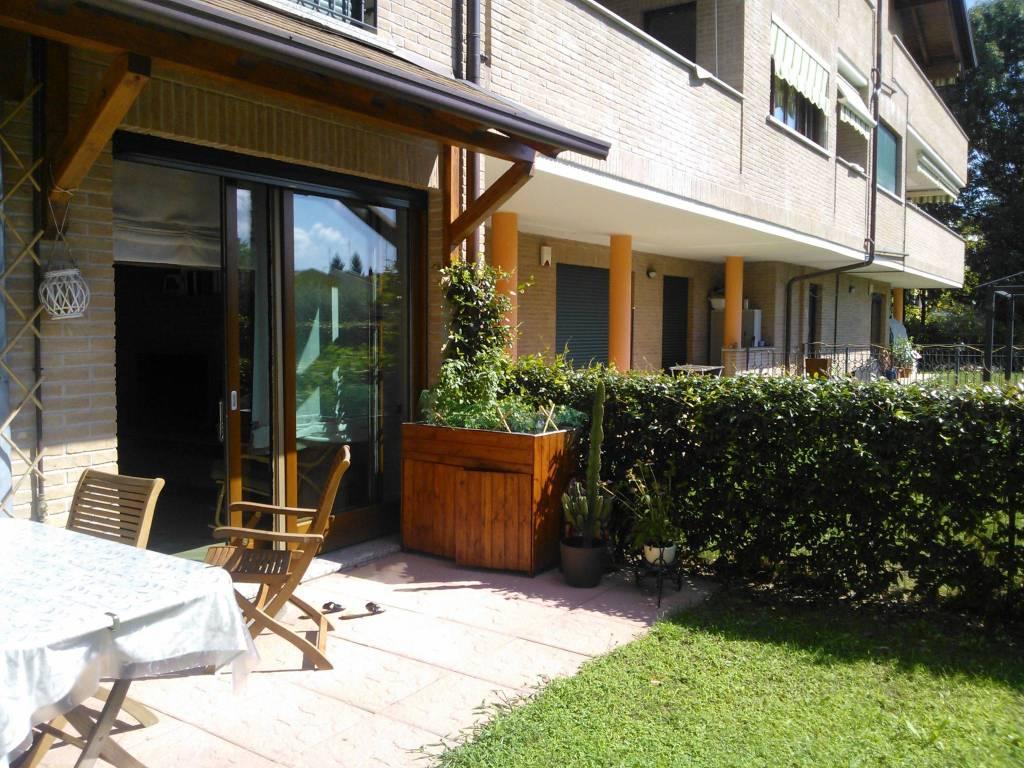 Appartamento in vendita a Cesate, 2 locali, prezzo € 199.000   PortaleAgenzieImmobiliari.it