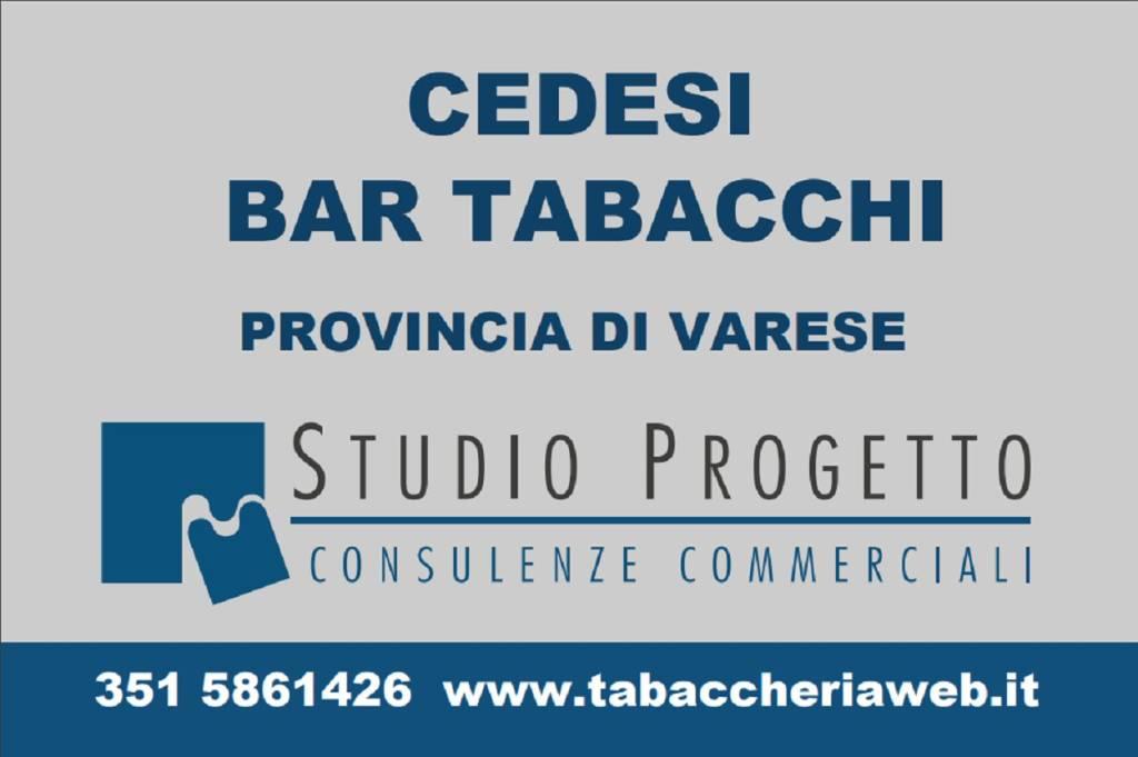 Tabacchi / Ricevitoria in vendita a Tradate, 2 locali, prezzo € 195.000 | CambioCasa.it