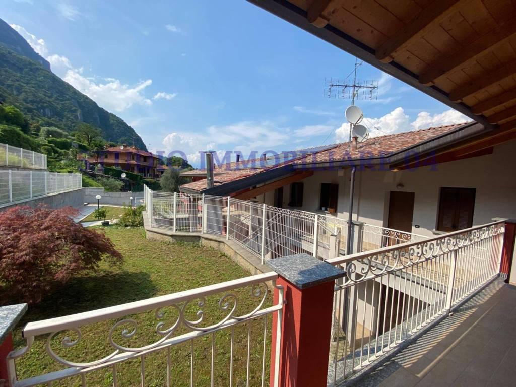 Appartamento in vendita a Oliveto Lario, 3 locali, prezzo € 140.000   PortaleAgenzieImmobiliari.it