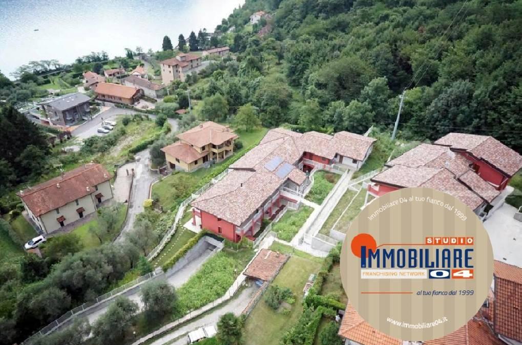 Appartamento in vendita a Oliveto Lario, 2 locali, prezzo € 119.000   PortaleAgenzieImmobiliari.it