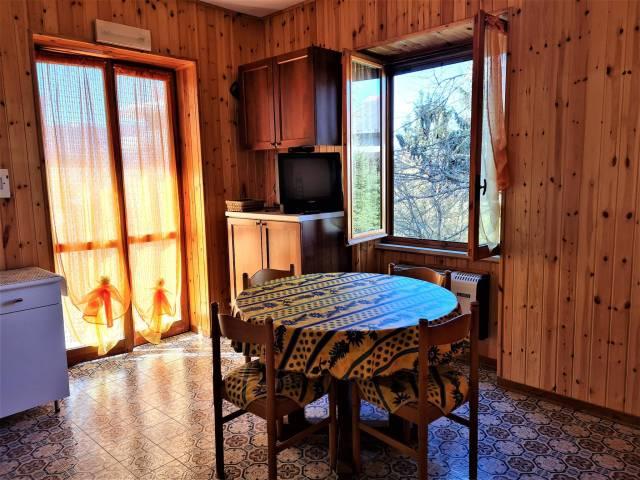 Appartamento in vendita a Roburent, 2 locali, prezzo € 35.000 | CambioCasa.it