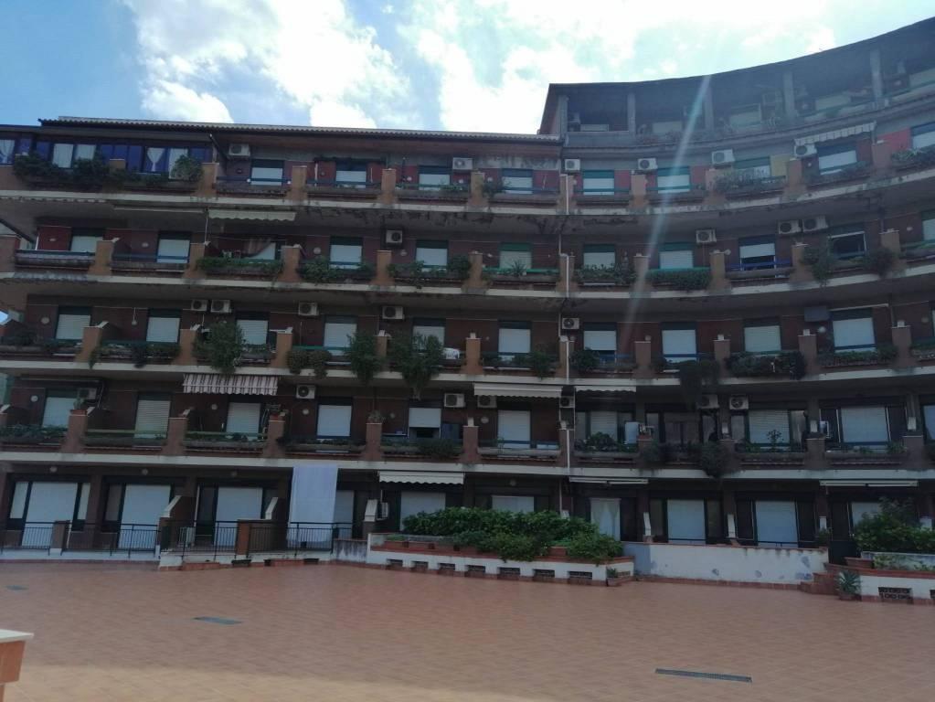 Appartamento in Vendita a Giardini-Naxos Centro: 1 locali, 30 mq