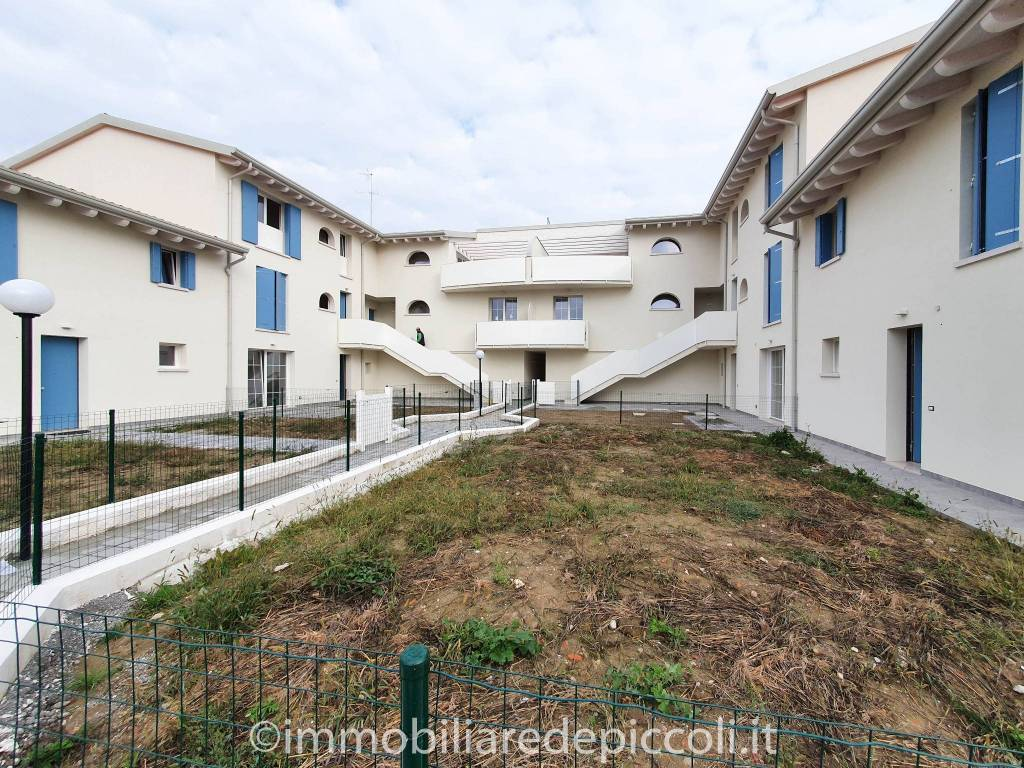 Appartamento in vendita Rif. 8831514