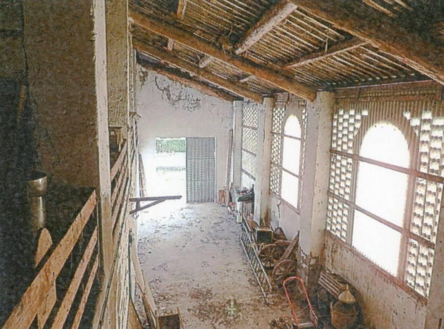 Loft / Openspace in vendita a Parma, 9999 locali, prezzo € 88.000 | CambioCasa.it