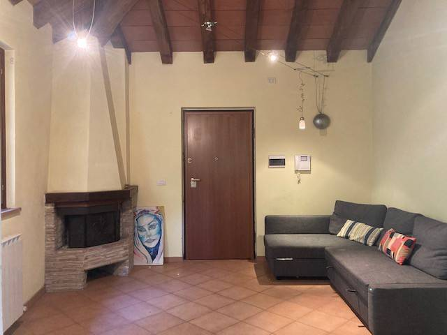 Appartamento in Vendita a Perugia Semicentro: 3 locali, 88 mq