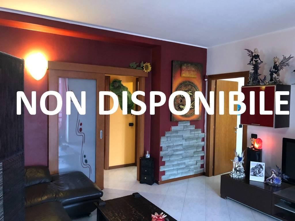 Appartamento in vendita a Sesto San Giovanni, 3 locali, prezzo € 218.000 | CambioCasa.it