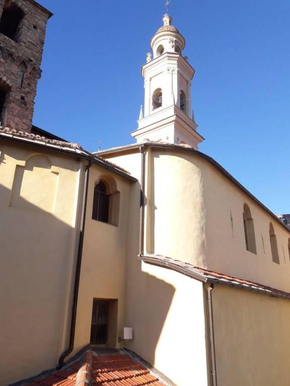 Appartamento in vendita a Vallebona, 2 locali, prezzo € 130.000 | PortaleAgenzieImmobiliari.it