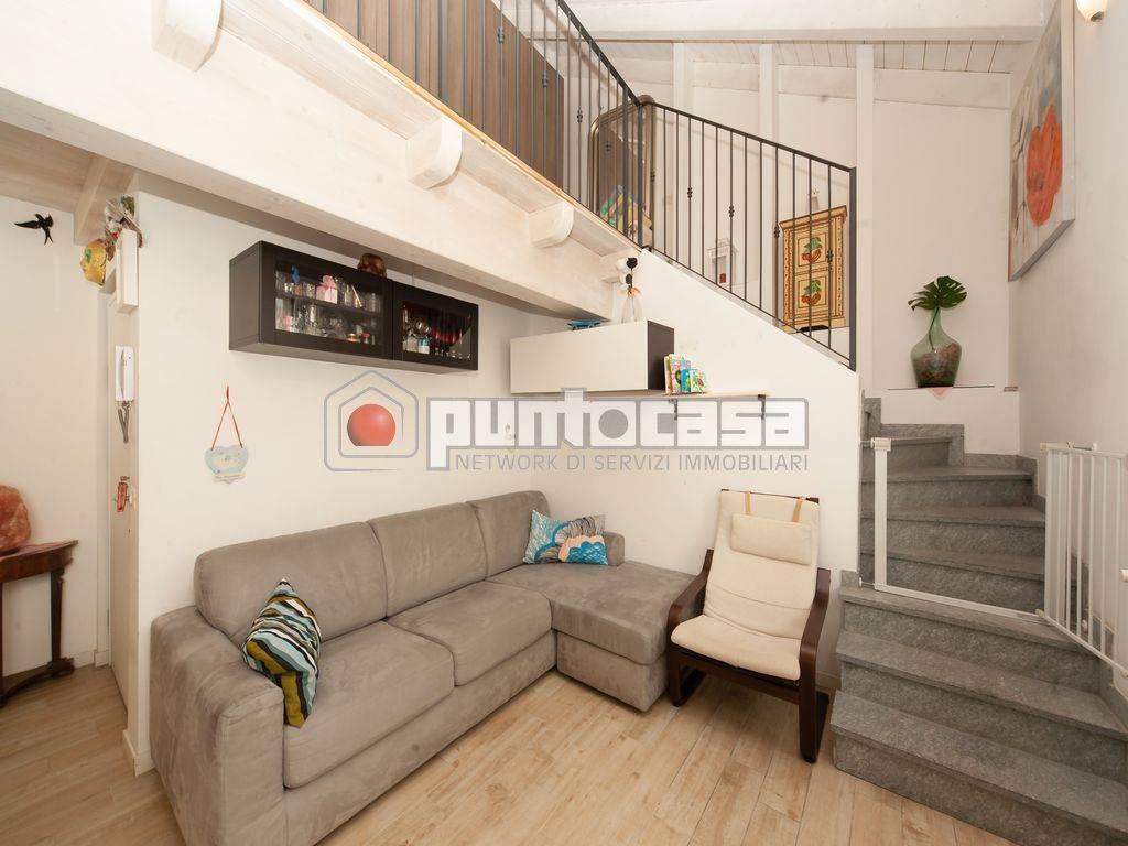 Appartamento in vendita a Cernusco sul Naviglio, 2 locali, prezzo € 160.000   PortaleAgenzieImmobiliari.it