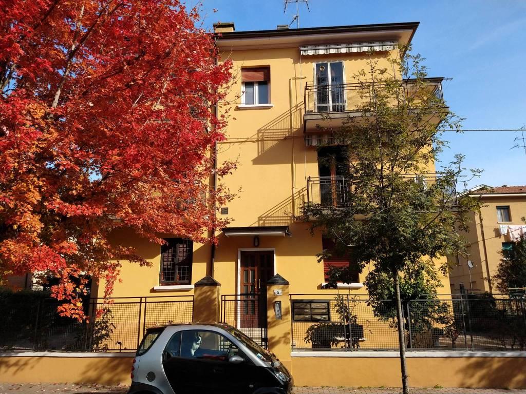 Appartamento in affitto a Casalecchio di Reno, 3 locali, prezzo € 980 | CambioCasa.it