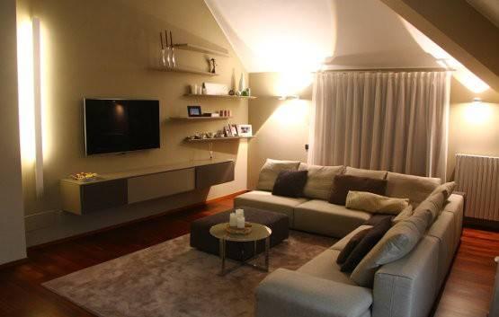 Appartamento in vendita a Seriate, 4 locali, prezzo € 290.000 | PortaleAgenzieImmobiliari.it