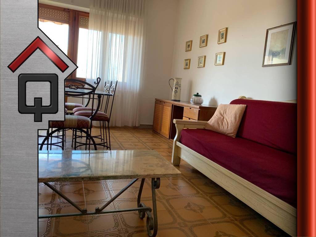 Appartamento in Vendita a Alghero: 3 locali, 79 mq