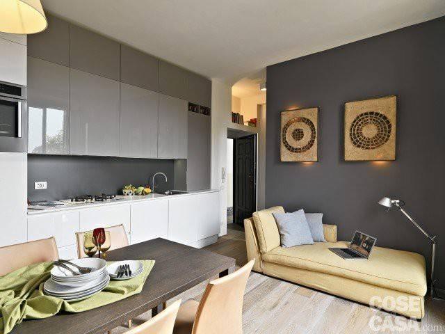 Appartamento in vendita a Seriate, 4 locali, prezzo € 269.000 | PortaleAgenzieImmobiliari.it