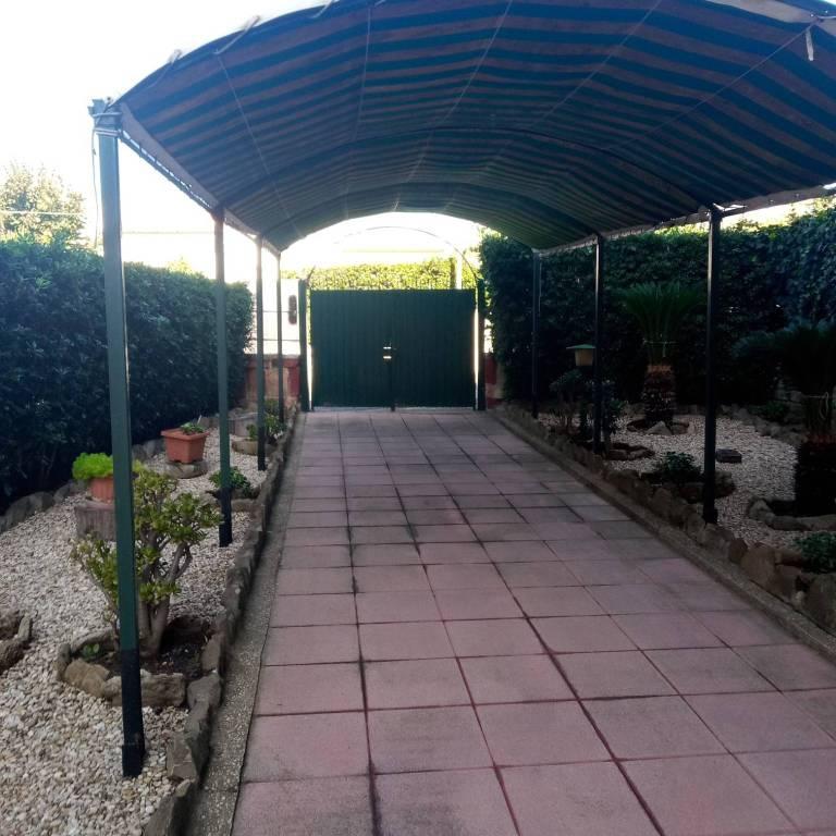Appartamento in vendita a Santa Marinella, 4 locali, prezzo € 220.000 | PortaleAgenzieImmobiliari.it