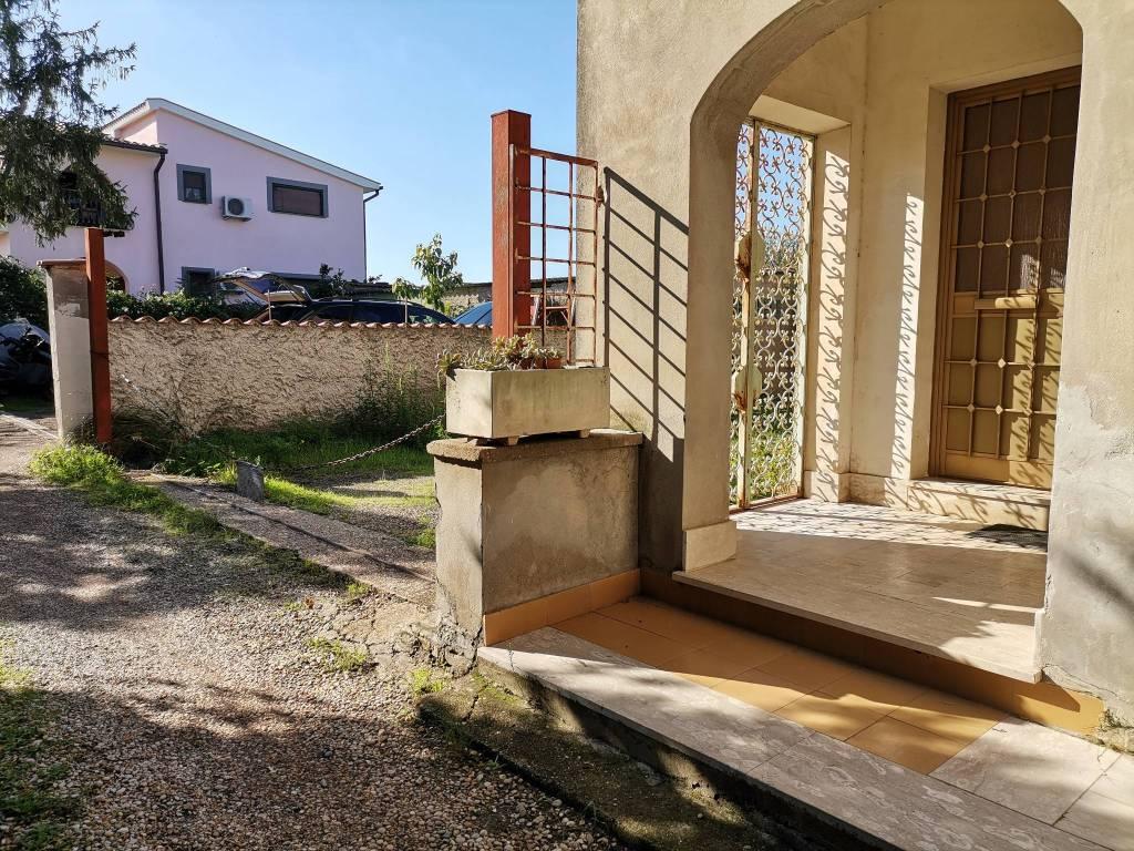 Appartamento in vendita a Castel Gandolfo, 3 locali, prezzo € 99.000 | PortaleAgenzieImmobiliari.it