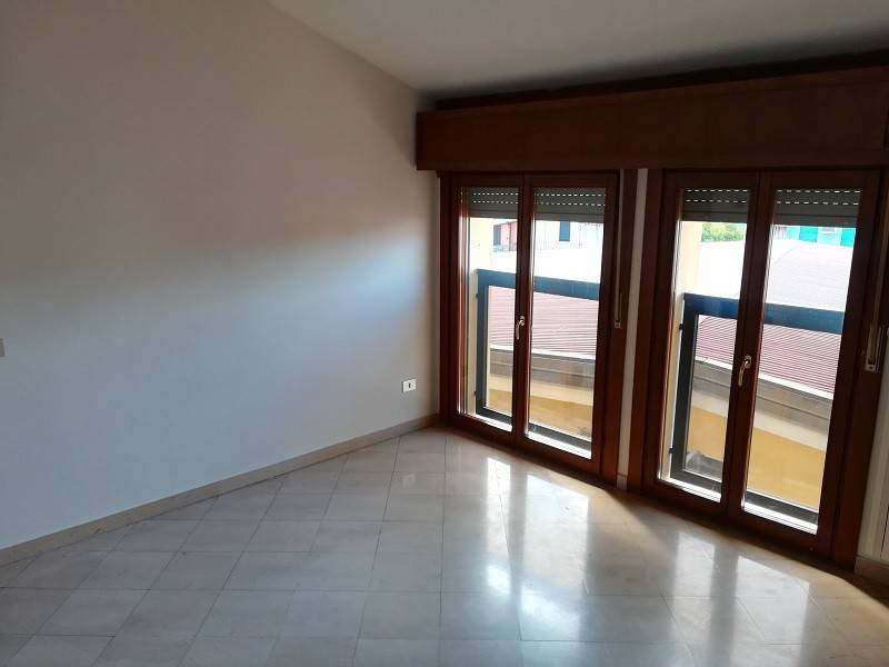 Appartamento in affitto a Cremona, 3 locali, prezzo € 420 | PortaleAgenzieImmobiliari.it