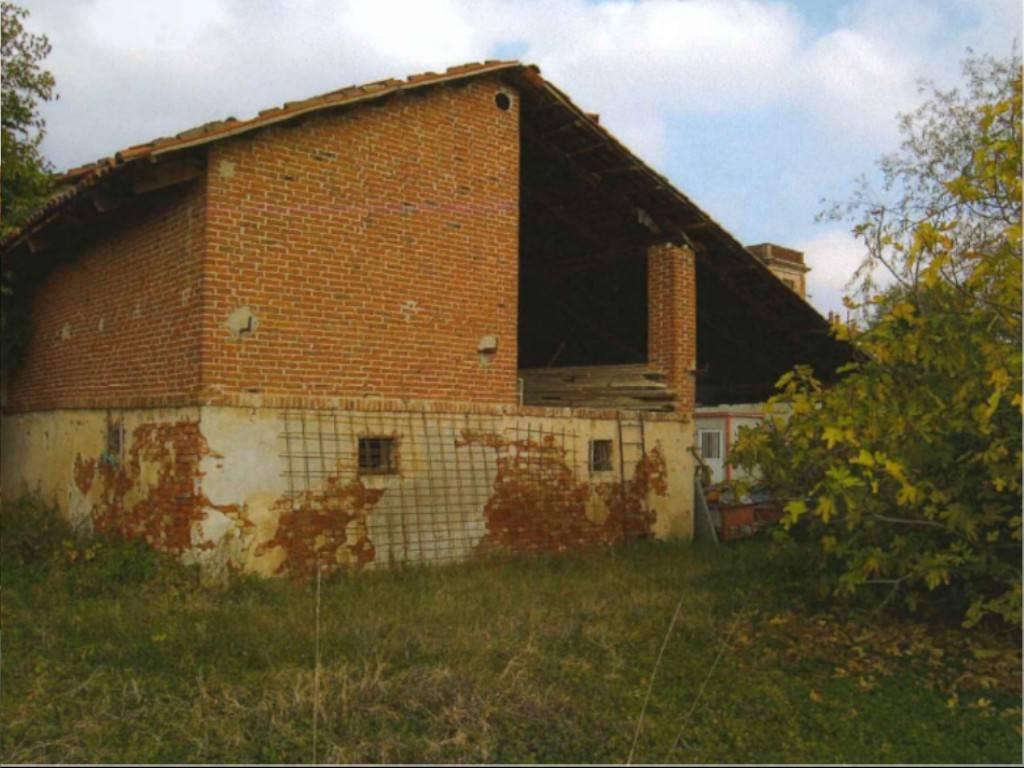 Terreno Edificabile Residenziale in vendita a Chieri, 9999 locali, prezzo € 120.000 | PortaleAgenzieImmobiliari.it